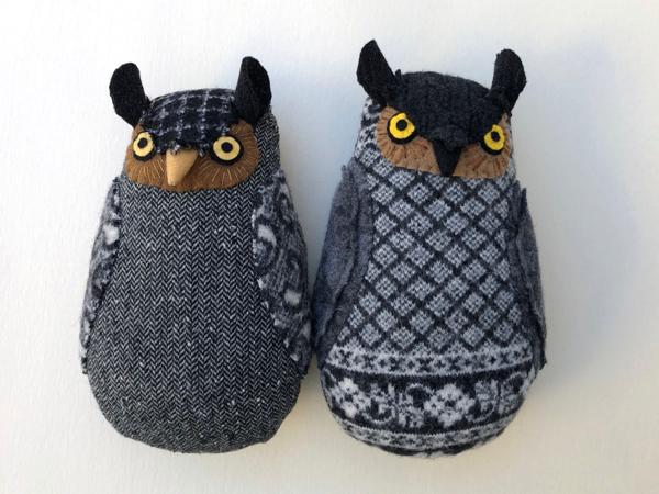 3-27-2 owls 2 - 1