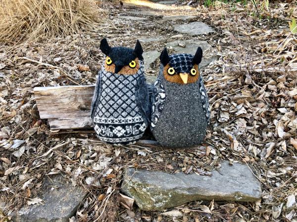 3-27-2 owls 2 - 4