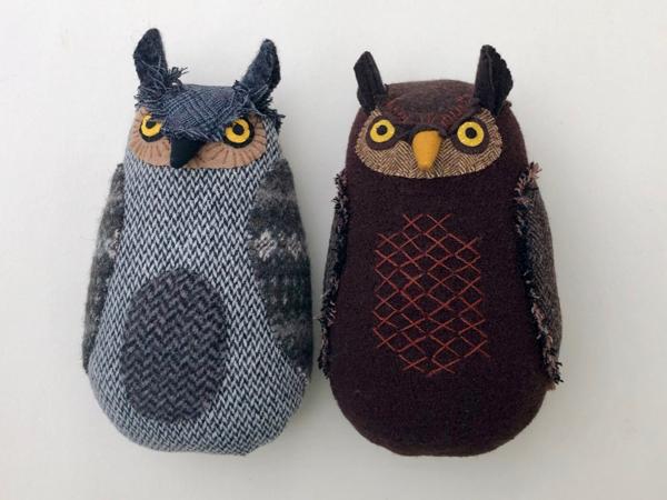 3-29-2 owls 3 - 1 (1)