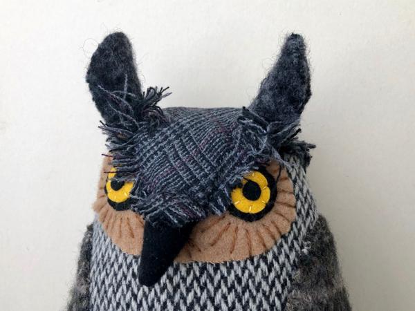 3-29-2 owls 3 - 1