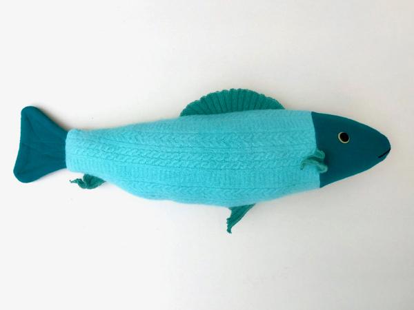 4-10-3 fish - 3