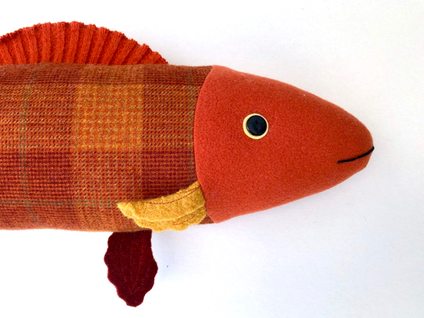 4-11-3 fish 2 - 4