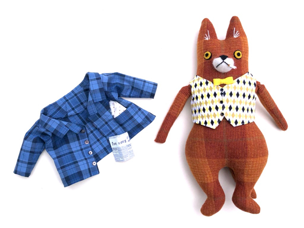 4-24-fox 1 - 2 (1)