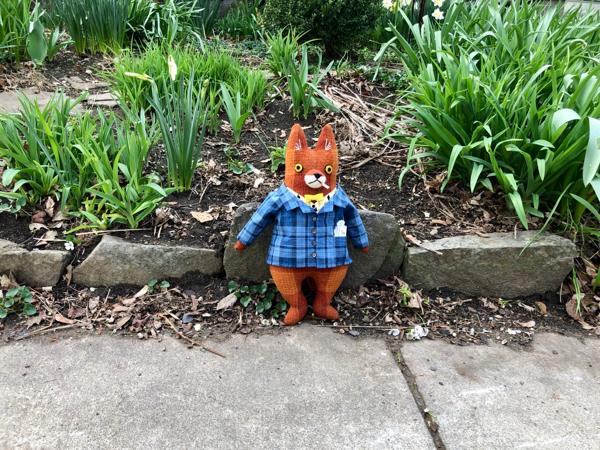 4-24-fox 1 - 3 (1)
