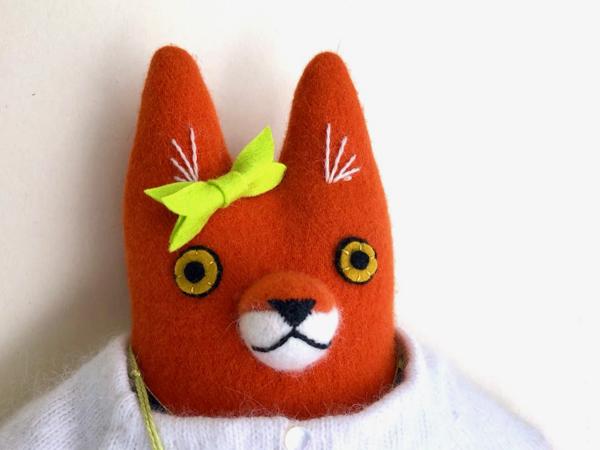 4-25-fox 2 - 2
