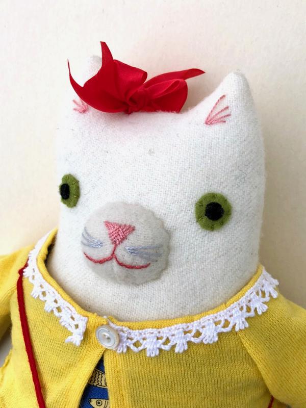4-6-cat 3 - 2