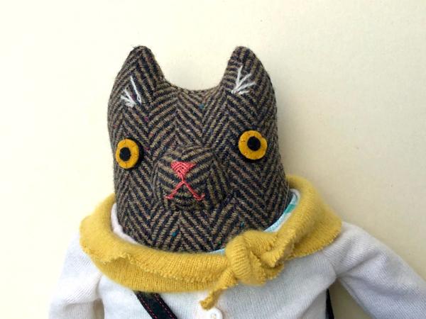4-9-cat 6 - 2 (1)