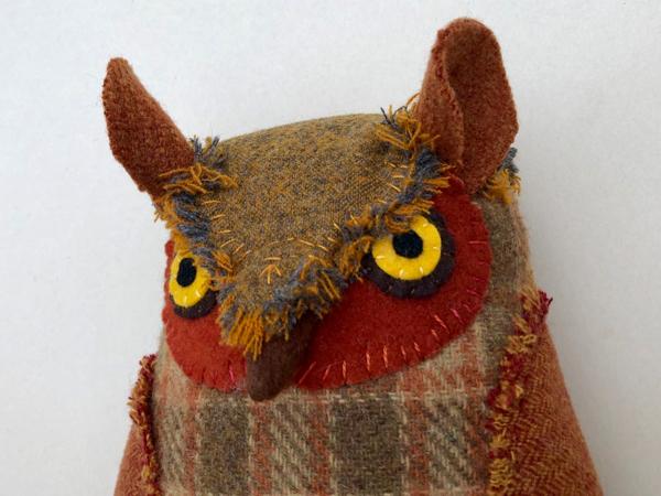 5-2-owl 2 - 2