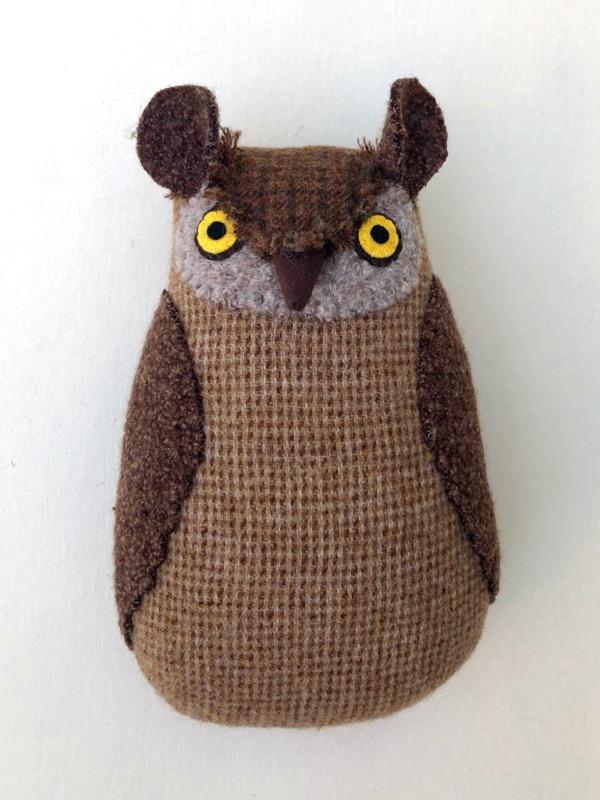 5-27-owl 2 - 1