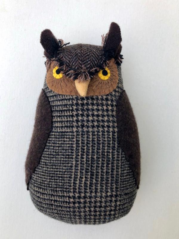 5-27-owl 3 - 2