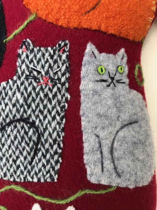7-14-cat lady - 4