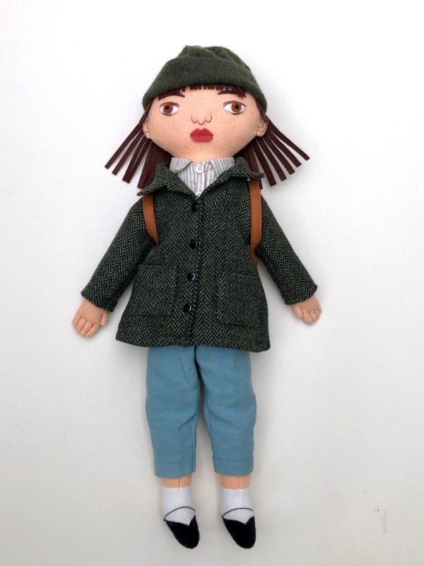 10-13-girl walker - 1