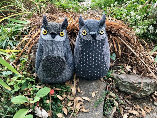 10-19-owl 12 - 1 (1)