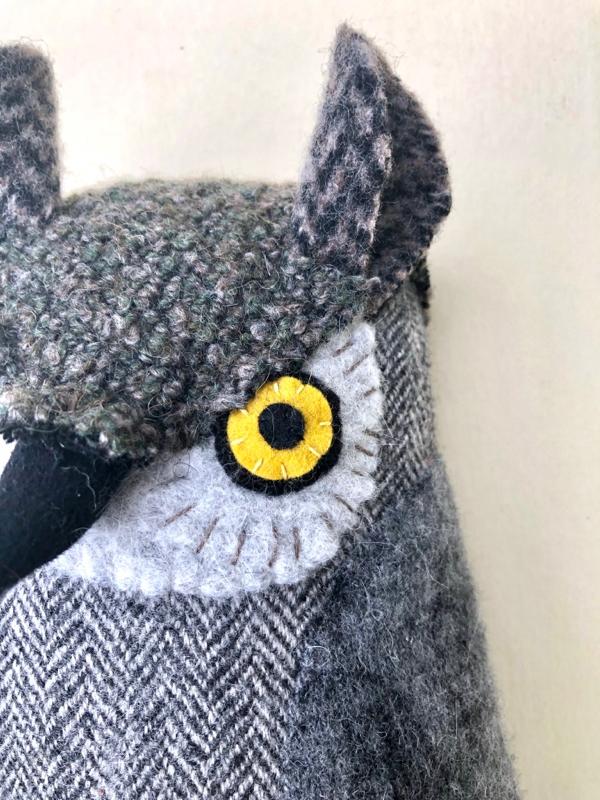 10-19-owl 12 - 2