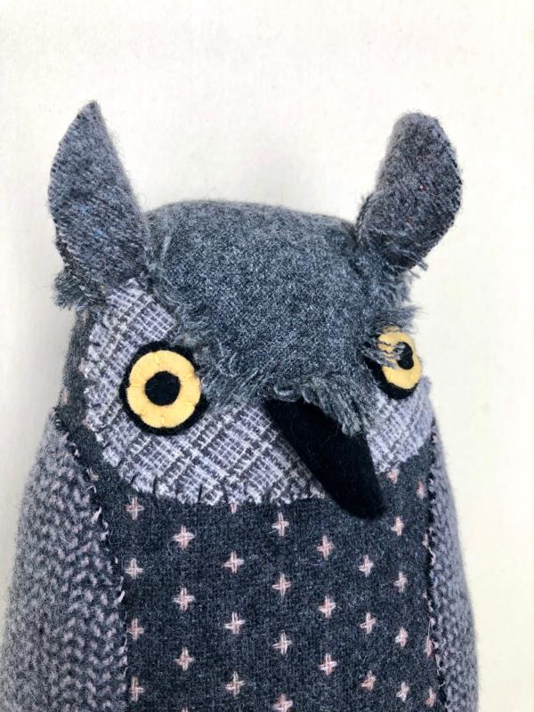 10-19-owl 12 - 4