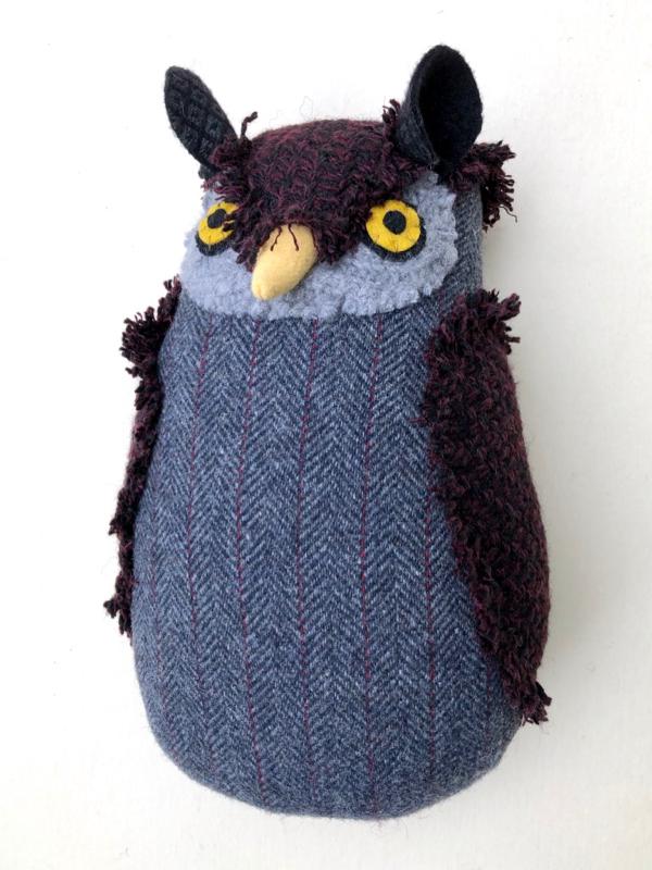 10-20-owl 345 - 1