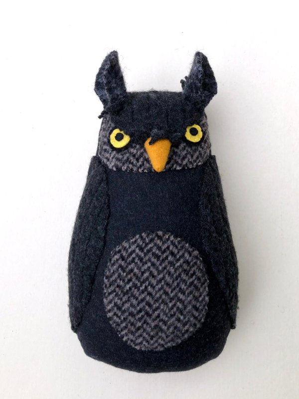 10-20-owl 345 - 3