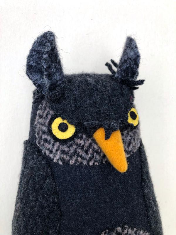 10-20-owl 345 - 4