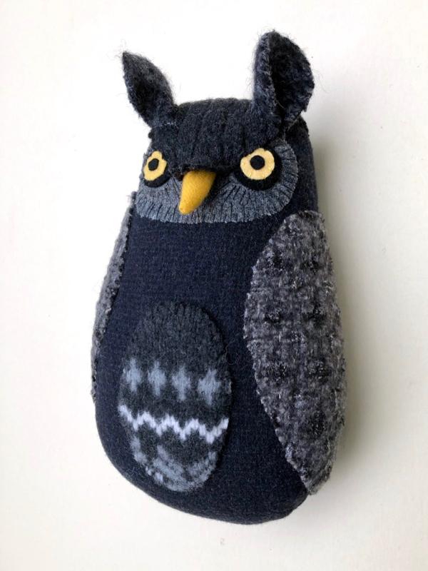 10-20-owl 345 - 6