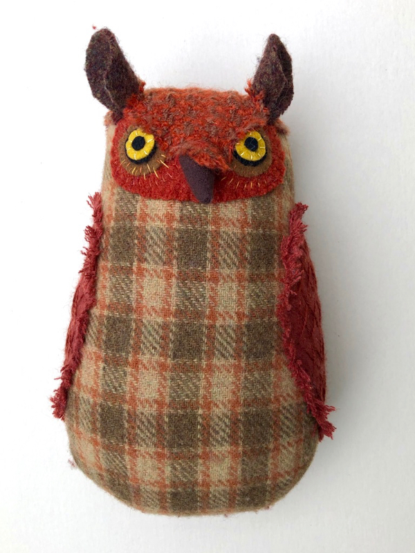 10-22-owl 67 - 1
