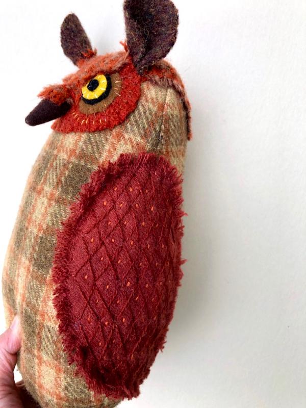 10-22-owl 67 - 2