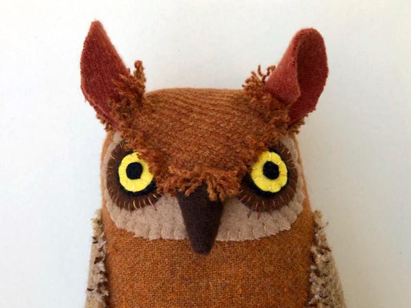 10-23-owl 10 - 2