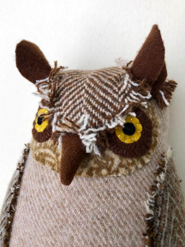 10-23-owl 89 - 2