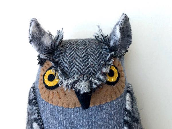 10-24-owl 11 12 - 2