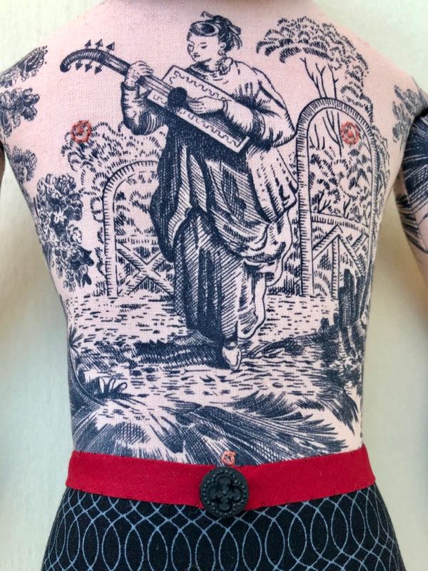 11-26-tattooed man - 3