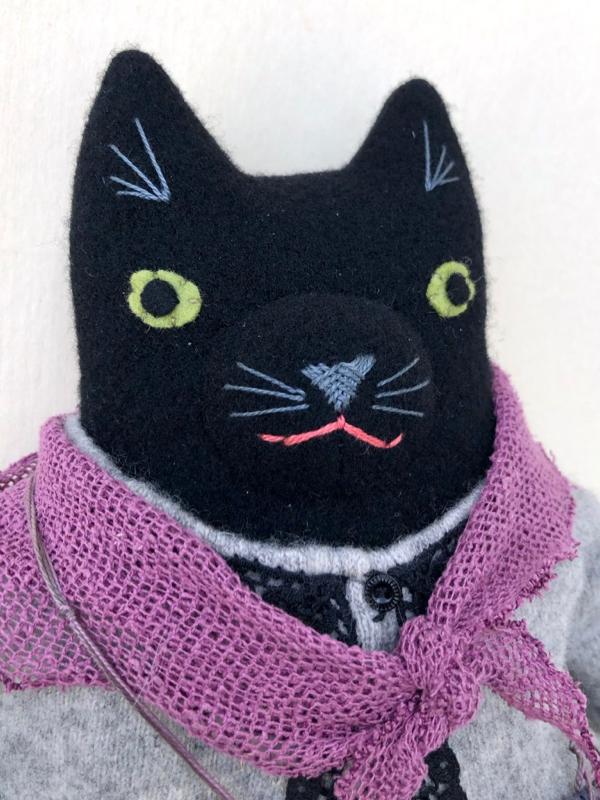 12-16-kitty witch - 2