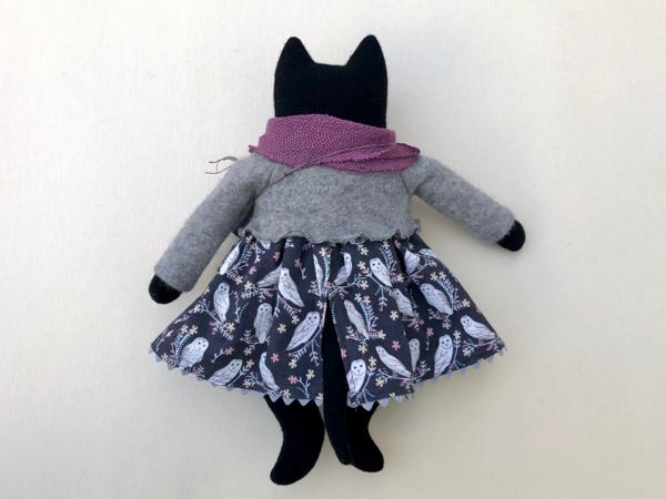 12-16-kitty witch - 3
