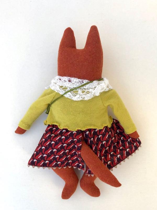 12-21-fox girl 2 - 1