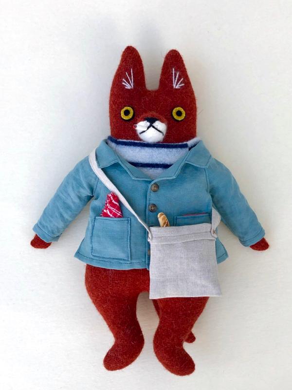 12-22-fox boy 2 - 1