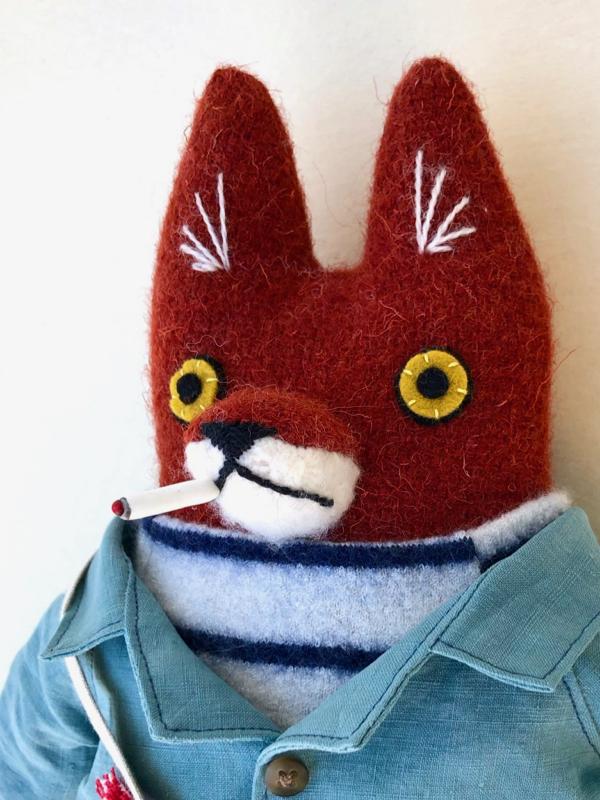 12-22-fox boy 2 - 2
