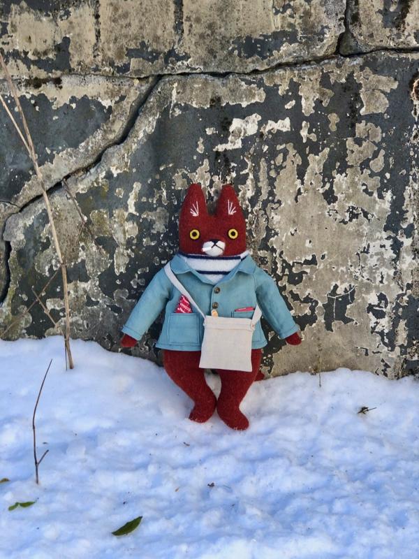 12-22-fox boy 2 - 4