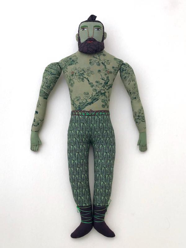 12-5-greenman 2 - 1