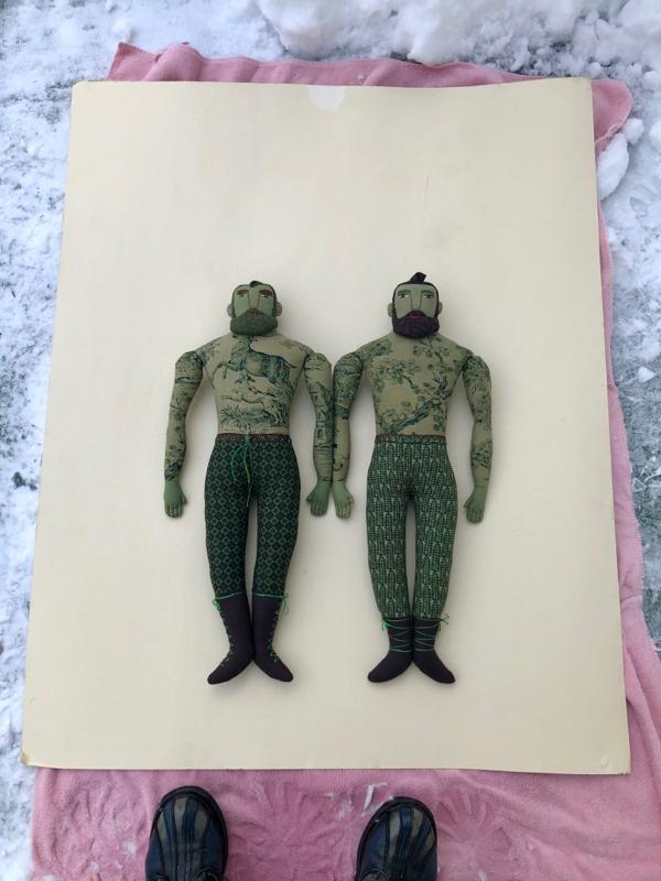 12-5-greenman 2 - 7