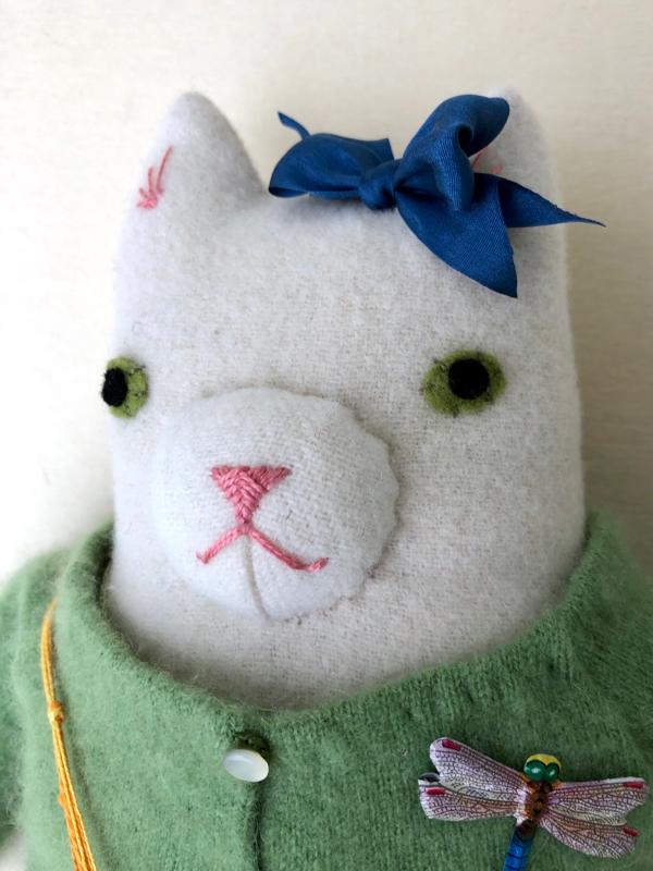 1-31-kitty 1 - 1