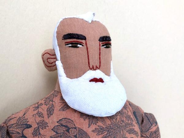 2-20-tattoo man - 2