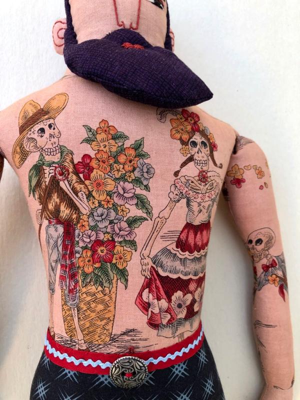 2-22-tattoo man - 4