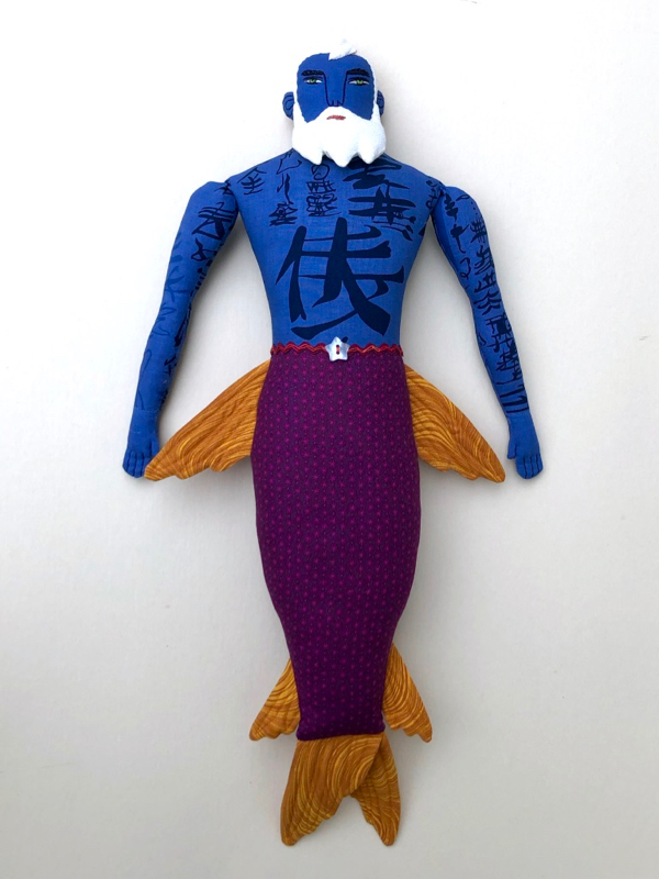 2-27-merman blue 1 - 1