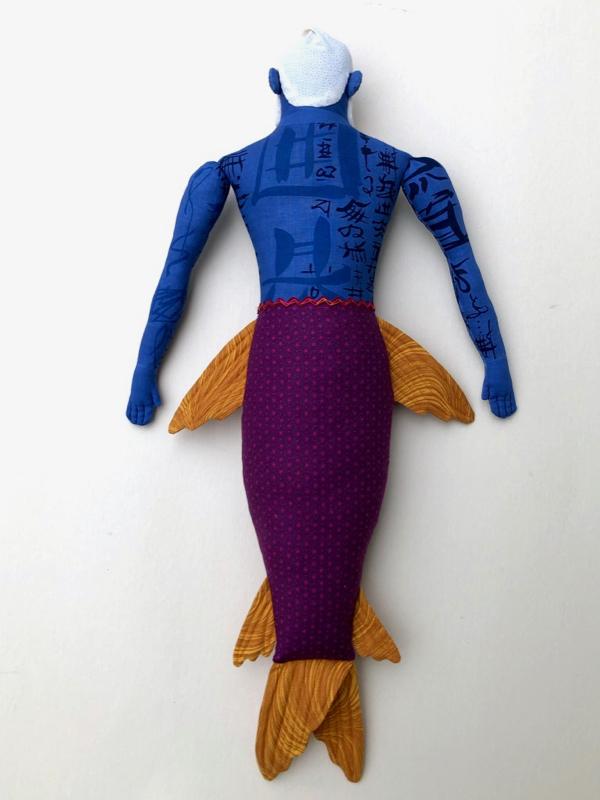 2-27-merman blue 1 - 8