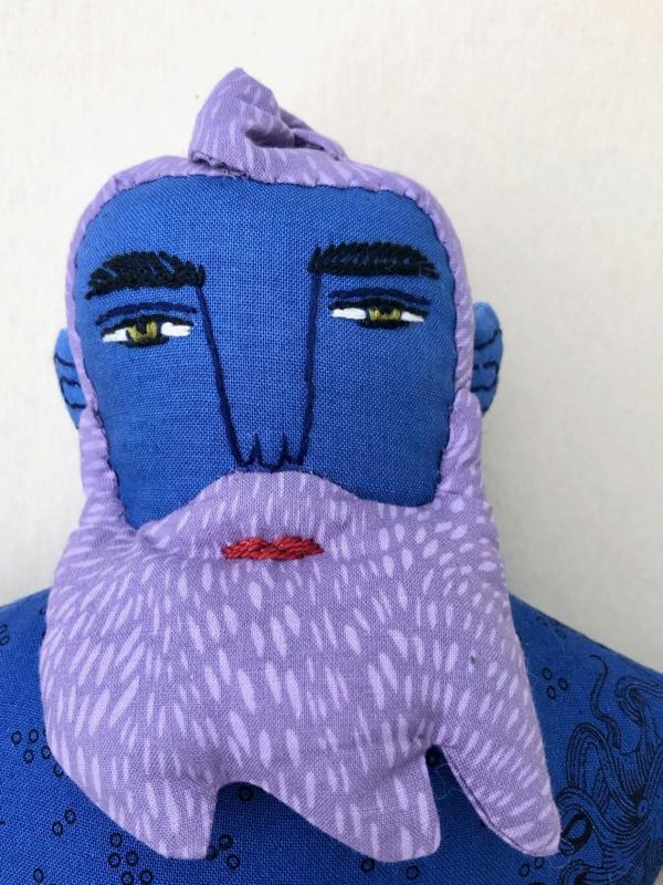 3-8-blue man 3 - 2