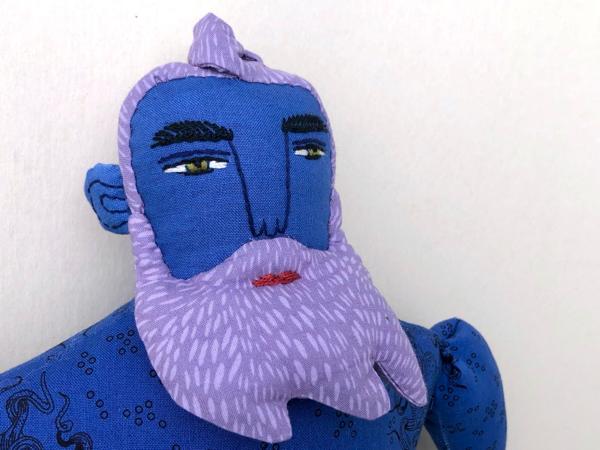 3-8-blue man 3 - 4